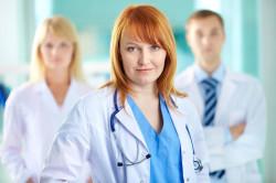 Консультация врача о лечении розового лишая