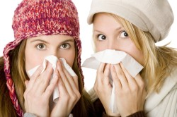 Слабый иммунитет - причина кандидоза кишечника