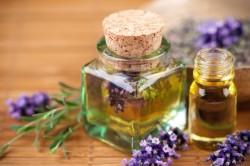 Польза эфирных масел для лечения грибка на губах