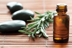 Эфирное масло чайного дерева для лечения грибка ногтей