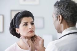 Эндокринные заболевания как причина микоза кожи рук