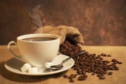Польза кофе от грибка ног