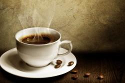 Польза кофе при грибке ногтей на  руках