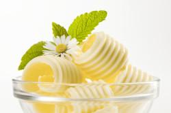 Польза масла для лечения грибка на губах
