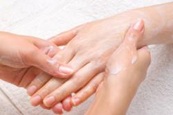 Мазь для лечения грибка ногтей
