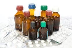 Медикаментозное лечение микоза гладкой кожи
