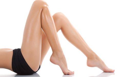 Проблема микоза ног