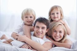 Наследственность - причина появления псориаза