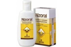 Низорал для лечения грибка кожи головы