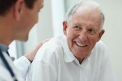 Консультация дерматолога при лечении грибка на ногтях