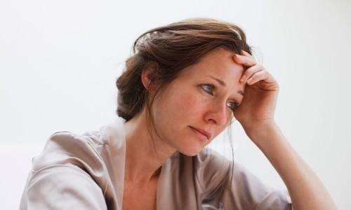 Проблема микоза гладкой кожи