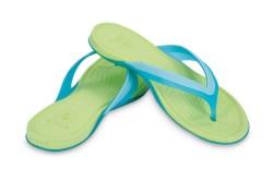 Использование личной обуви в общественных местах для профилактики грибка