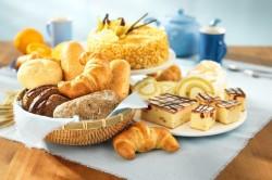 Злоупотребления сладкими продуктами -  причина грибка на пальцах рук
