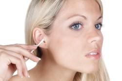Зуд - симптом дрожжевого грибка