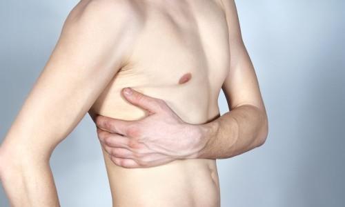внешние проявления аллергии