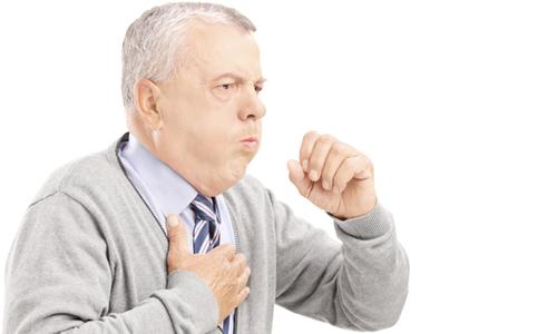 Проблема грибка в легких