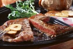 Исключение из рациона жирной пищи при кандидозе